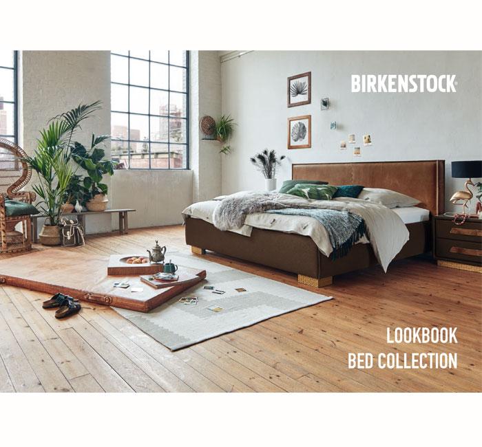 Katalog Birkenstock