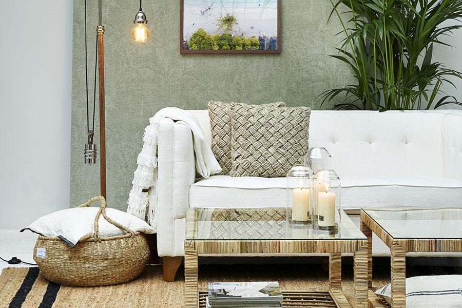 Rivièra Maison: Sommerkollektion
